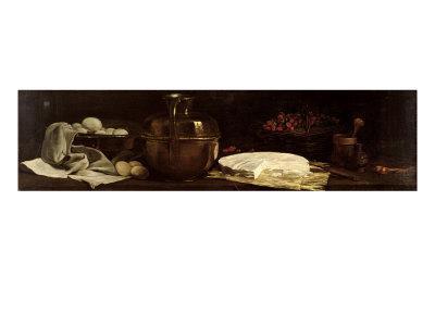 https://imgc.artprintimages.com/img/print/still-life-with-brie-1863_u-l-p54e0x0.jpg?p=0