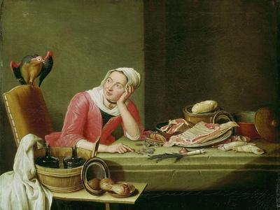 https://imgc.artprintimages.com/img/print/still-life-with-cookmaid-counting-money-and-a-parrot_u-l-q13i4xf0.jpg?p=0