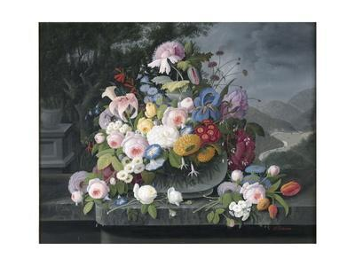 https://imgc.artprintimages.com/img/print/still-life-with-flowers-and-a-landscape_u-l-pns58v0.jpg?p=0