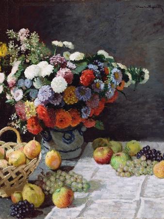 https://imgc.artprintimages.com/img/print/still-life-with-flowers-and-fruit_u-l-pnkp3k0.jpg?p=0