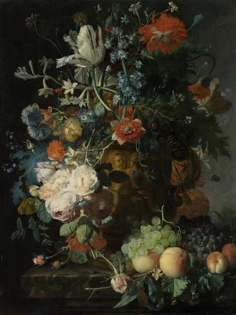 https://imgc.artprintimages.com/img/print/still-life-with-flowers-and-fruit_u-l-q11418x0.jpg?p=0