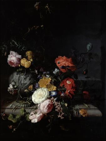 https://imgc.artprintimages.com/img/print/still-life-with-flowers-and-insects_u-l-p56lsa0.jpg?p=0