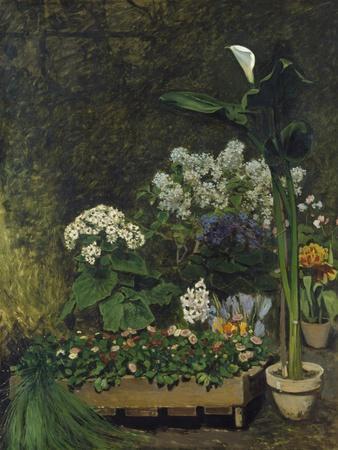 https://imgc.artprintimages.com/img/print/still-life-with-flowers-arum-and-green-house-plants-1864_u-l-pgvbjv0.jpg?p=0