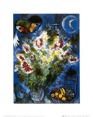 https://imgc.artprintimages.com/img/print/still-life-with-flowers_u-l-e6y230.jpg?artPerspective=n