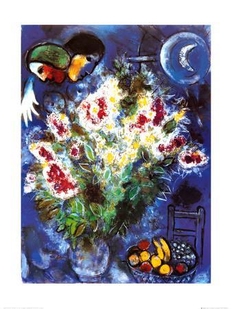 https://imgc.artprintimages.com/img/print/still-life-with-flowers_u-l-e6y630.jpg?artPerspective=n