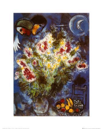 https://imgc.artprintimages.com/img/print/still-life-with-flowers_u-l-e6y700.jpg?p=0