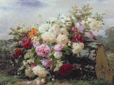 https://imgc.artprintimages.com/img/print/still-life-with-flowers_u-l-plkkbt0.jpg?p=0