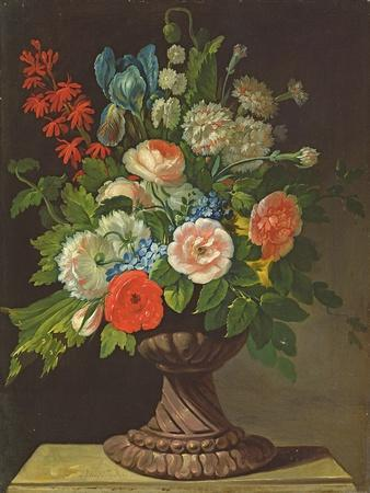 https://imgc.artprintimages.com/img/print/still-life-with-flowers_u-l-ppmr4f0.jpg?p=0
