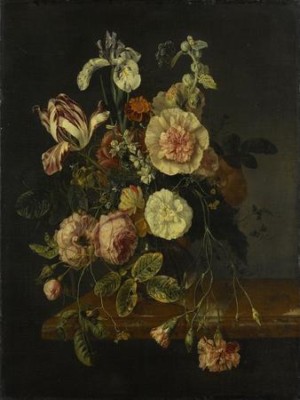 https://imgc.artprintimages.com/img/print/still-life-with-flowers_u-l-q114n890.jpg?p=0