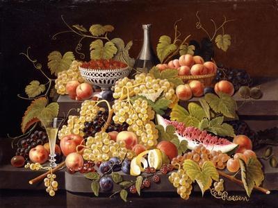 https://imgc.artprintimages.com/img/print/still-life-with-fruit-and-champagne_u-l-pprq9g0.jpg?artPerspective=n