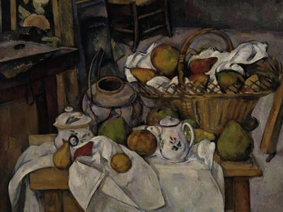 https://imgc.artprintimages.com/img/print/still-life-with-fruit-basket-c-1888_u-l-p224e10.jpg?p=0