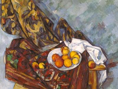 https://imgc.artprintimages.com/img/print/still-life-with-fruit-in-front-of-a-floral-curtain-nature-morte-rideau-a-fleurs-et-fruits_u-l-q13i0gp0.jpg?p=0