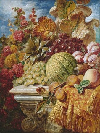 https://imgc.artprintimages.com/img/print/still-life-with-fruit_u-l-ppepbk0.jpg?p=0