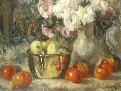 https://imgc.artprintimages.com/img/print/still-life-with-fruits-and-flowers_u-l-f68sd70.jpg?p=0