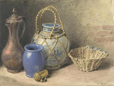 https://imgc.artprintimages.com/img/print/still-life-with-ginger-jar-c-1825_u-l-puv6gq0.jpg?p=0
