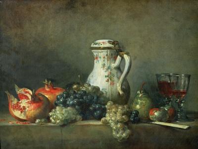 https://imgc.artprintimages.com/img/print/still-life-with-grapes-and-pomegranates-1763_u-l-p56lsm0.jpg?p=0