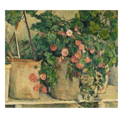 https://imgc.artprintimages.com/img/print/still-life-with-petunias-about-1885_u-l-pgwwz20.jpg?p=0