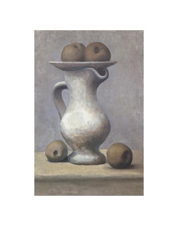 https://imgc.artprintimages.com/img/print/still-life-with-pitcher-and-apple_u-l-f54agr0.jpg?artPerspective=n