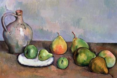 https://imgc.artprintimages.com/img/print/still-life-with-pitcher-and-fruit-1885-87_u-l-plgbo60.jpg?p=0