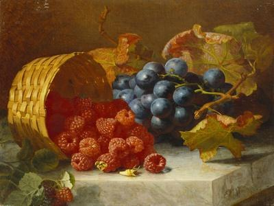 https://imgc.artprintimages.com/img/print/still-life-with-raspberries-and-a-bunch-of-grapes-on-a-marble-ledge-1882_u-l-plo7bz0.jpg?p=0