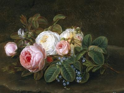 https://imgc.artprintimages.com/img/print/still-life-with-roses-and-forget-me-nots_u-l-p22er00.jpg?p=0