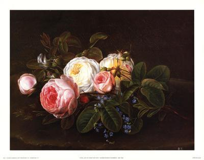 https://imgc.artprintimages.com/img/print/still-life-with-roses-and-forget_u-l-e6udx0.jpg?p=0