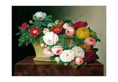https://imgc.artprintimages.com/img/print/still-life-with-roses-in-a-basket_u-l-e88my0.jpg?p=0