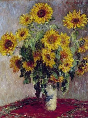 https://imgc.artprintimages.com/img/print/still-life-with-sunflowers-1880_u-l-pnc8mo0.jpg?p=0