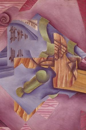 https://imgc.artprintimages.com/img/print/still-life-with-violin-and-glass_u-l-ppgchm0.jpg?p=0