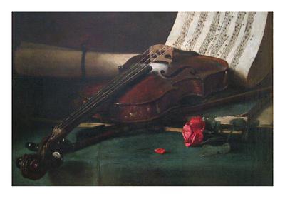 https://imgc.artprintimages.com/img/print/still-life-with-violin-sheet-music-and-a-rose_u-l-pggai10.jpg?p=0