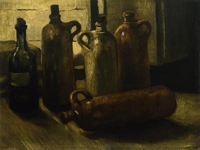 Still Life-Vincent van Gogh-Giclee Print
