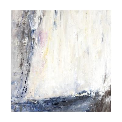 Still Unveiled-Jodi Maas-Giclee Print