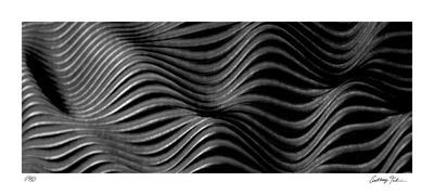 https://imgc.artprintimages.com/img/print/stillness-ii_u-l-f3krlo0.jpg?p=0