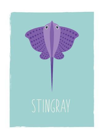 https://imgc.artprintimages.com/img/print/stingray_u-l-q1bo6bx0.jpg?p=0