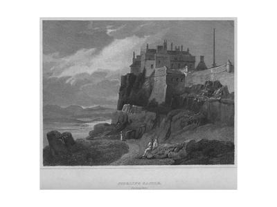 https://imgc.artprintimages.com/img/print/stirling-castle-stirlingshire-1814_u-l-q1ejiyi0.jpg?p=0