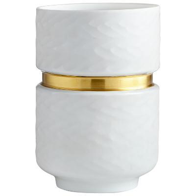 Stockholm Vase - Small--Home Accessories