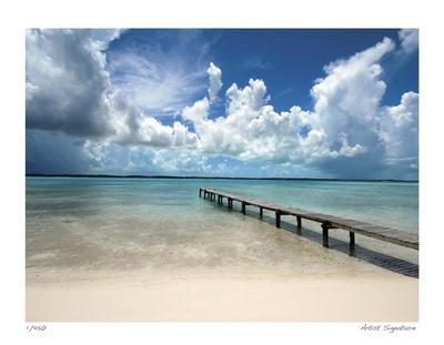 https://imgc.artprintimages.com/img/print/stocking-island-dock-elizabeth-harbour_u-l-f582zv0.jpg?p=0