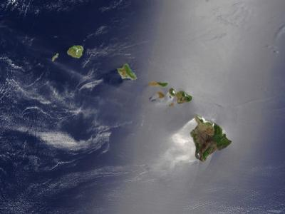 Hawaii by Stocktrek Images