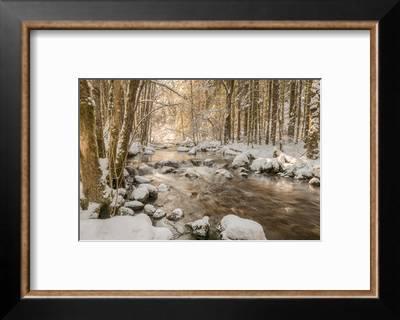 Stolen Beauty Photographic Print Philippe Sainte Laudy Art Com