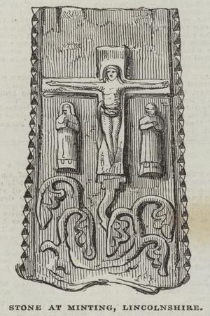 https://imgc.artprintimages.com/img/print/stone-at-minting-lincolnshire_u-l-pvwzh40.jpg?p=0