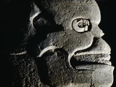 https://imgc.artprintimages.com/img/print/stone-axe-inlaid-with-shell-peperto-originating-from-copan_u-l-ppwmii0.jpg?p=0