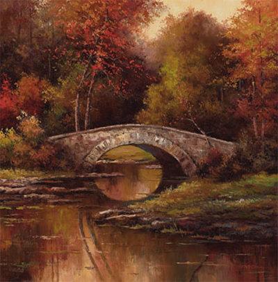 https://imgc.artprintimages.com/img/print/stone-bridge_u-l-f1967l0.jpg?p=0
