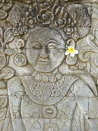 https://imgc.artprintimages.com/img/print/stone-carving-temple-of-pura-dalem-jagaraga-north-coast-bali-indonesia-southeast-asia-asia_u-l-pfpwoe0.jpg?p=0