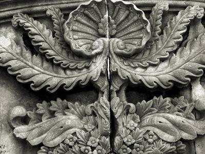 https://imgc.artprintimages.com/img/print/stone-carving-viii_u-l-q1bgtdz0.jpg?p=0