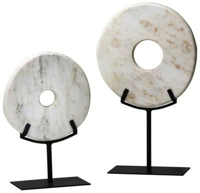 Stone Circle - Small
