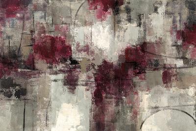 Stone Gardens-Silvia Vassileva-Art Print