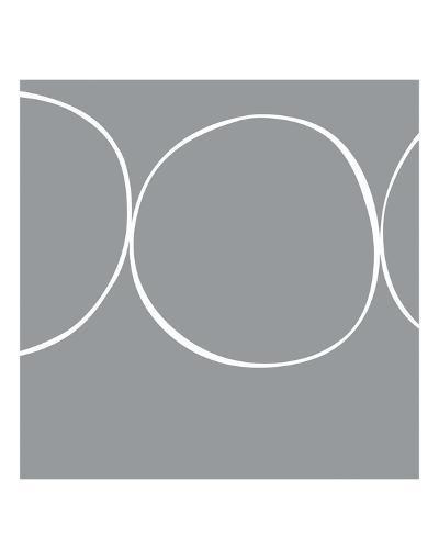 Stone III-Denise Duplock-Art Print