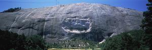 Stone Mountain Atlanta Ga