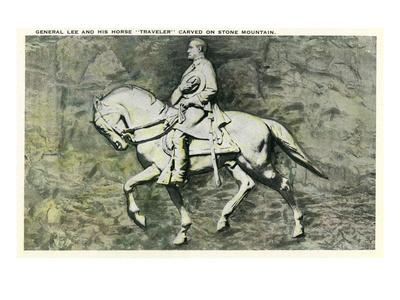 https://imgc.artprintimages.com/img/print/stone-mountain-georgia-general-lee-and-his-horse-traveler_u-l-q1gpcgk0.jpg?p=0