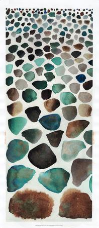 https://imgc.artprintimages.com/img/print/stone-path-i_u-l-f93hsw0.jpg?p=0